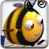蜜蜂填颜色