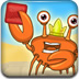 螃蟹方块消消看