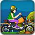 摩托车拉力赛