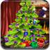 2012美丽圣诞树