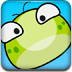小青蛙觅食