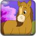 小马驹找茬