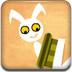 小兔子奇异冒险