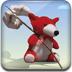 小红鼠和藏宝图