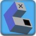 3D立体方块