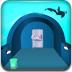 深海隧道逃脱