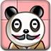 熊猫大餐馆
