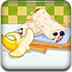 水果玉米煎饼