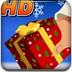 圣诞礼物HD版