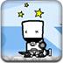胶囊机器人4