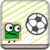 塔特先生踢足球