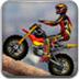 德国摩托车挑战赛