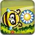 小蜜蜂回家记