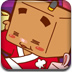 张小盒找茬