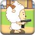 懒羊羊打气球3