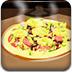 墨西哥风味披萨