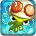 章鱼滑滑滑