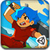 超级龙石小游戏