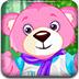 可爱小熊熊