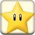 星星五子棋