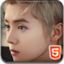 EXO追星测试3