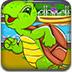 小乌龟逃生