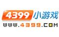 8平方阳台装修图小游戏,4399小游戏,小游戏大全,双人小游戏大全- www.4399.com 中国當個創世神指令方塊