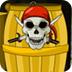 逃离阴森的海盗船