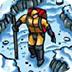 七大洲高峰探险