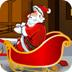 圣诞老人大逃生