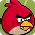 愤怒小鸟收金蛋