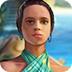 恶灵岛-益智小游戏