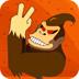 猴王冒险记