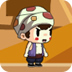 沙漠兄弟-益智小游戏