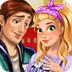 迪士尼高中的爱情