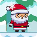圣诞老公公大冒险