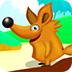 狡猾的狐狸冒险3