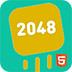 2048圆盘