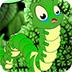 救援小绿虫