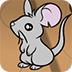 救援小老鼠
