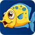 救援海洋鱼