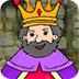 救援快乐王子