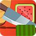 水果方块消消乐