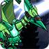 组装机械翼龙3