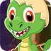 救援恐龙宝宝