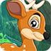 救援�Z鹿