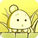 小蘑菇大冒险