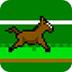 极限狂奔的小马