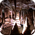 黑暗山洞逃脱