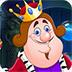 救援受困的国王小游戏